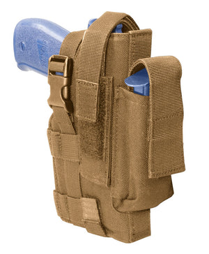 Tactical Belt Holster