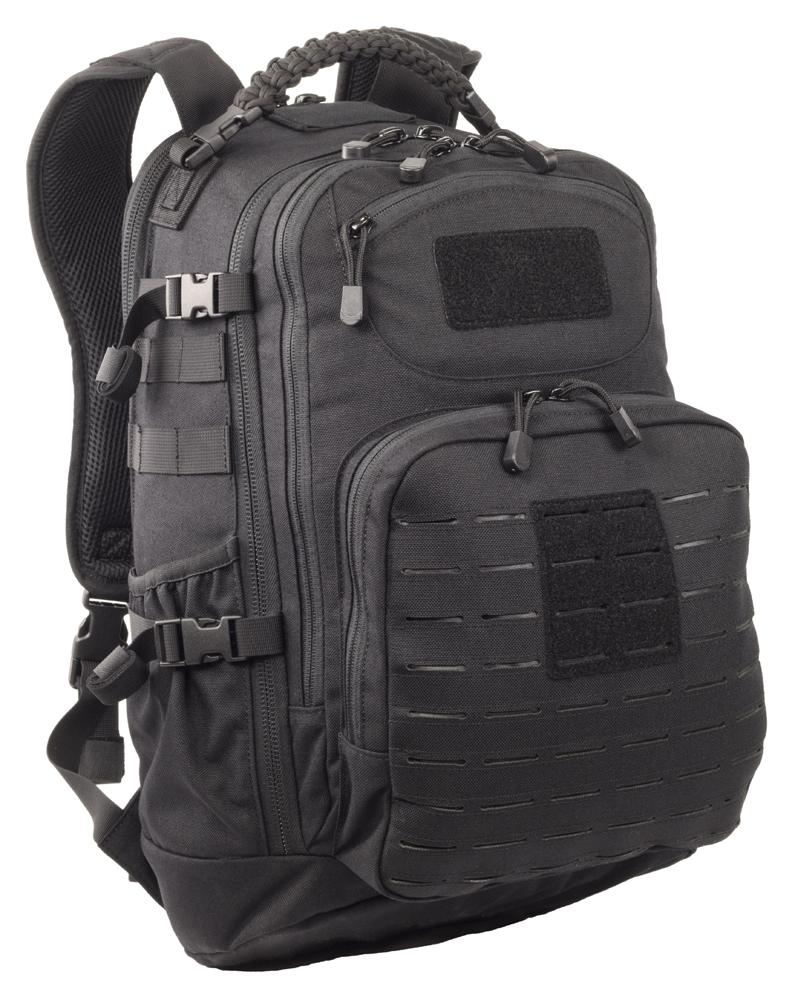 PULSE - 24-Hour Backpack