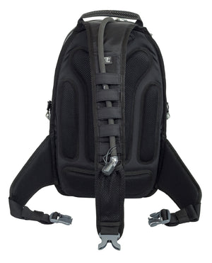 Smokescreen Backpack