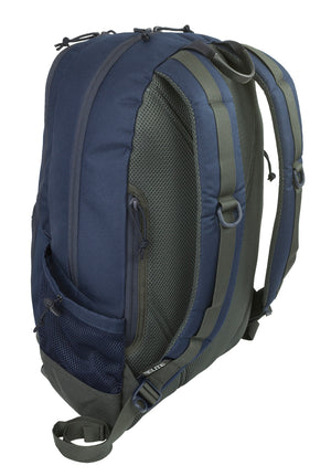 ECHO - EDC Backpack