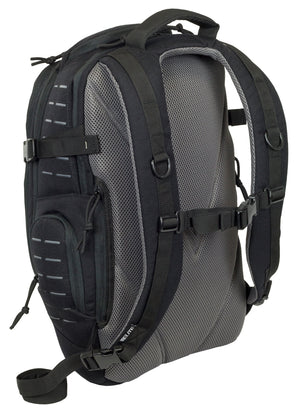 Guardian EDC Backpack