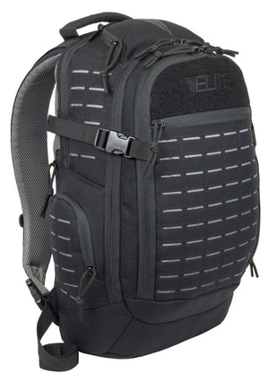 "Guardianâ""¢ EDC Backpack"