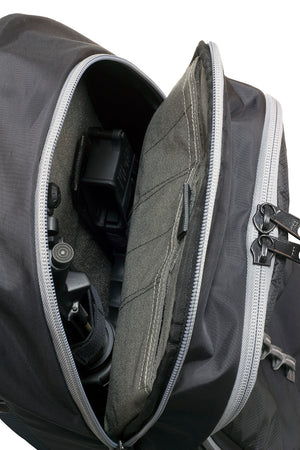 STEALTH - Covert Operations Backpack