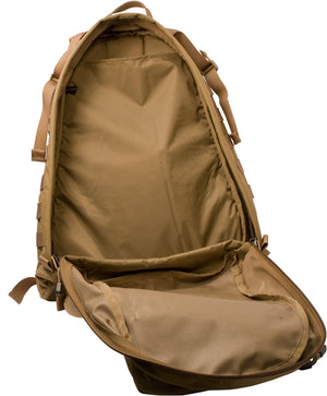 Vanguard Pro Backpack