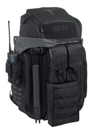 Tenacity-72 Three Day Support/Specialization Backpack