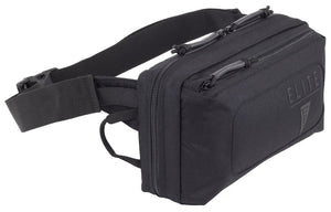 HIP Gunner Concealed Carry Fanny Pack