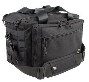 Elite Range Bag
