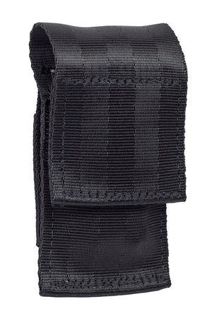 Belt Clip Mag Pouch