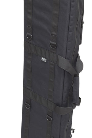 Assault Systems Double Agent Rifle Case