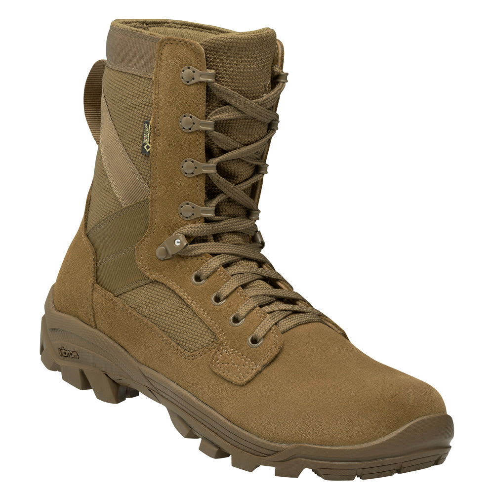 GARMONT T8 Extreme GTX Tactical Boot - Coyote