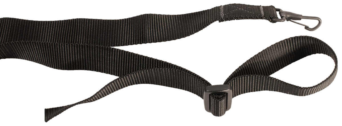 H&K Style Tactical Sling