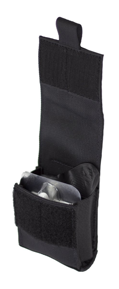 NARCAN Pouch, MOLLE/Belt