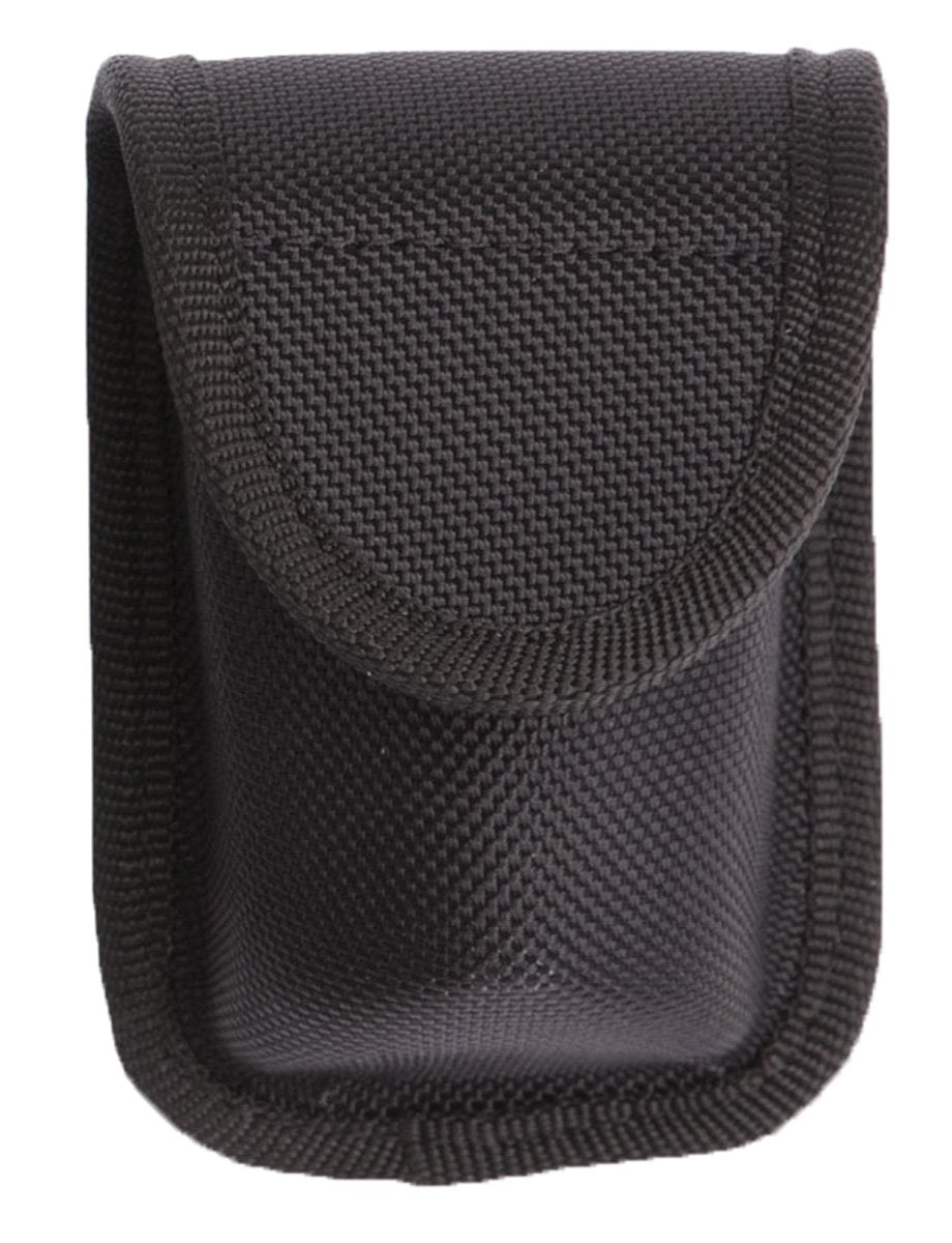 DuraTek Molded Glove or M3/M6 Light Pouch