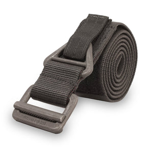 Rescue Riggers Belt