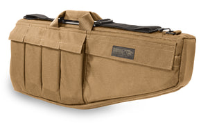 Assault Systems Rifle Case
