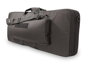 Covert Operations Discreet Rifle Case