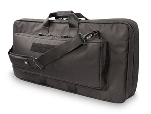 Covert Operations Discreet Rifle Case in 33 inch size