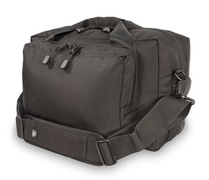 Ballistic Flight Bags