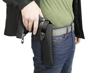 Duratek Belt Holster