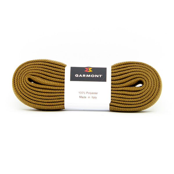 Garmont Replacement Boot Laces