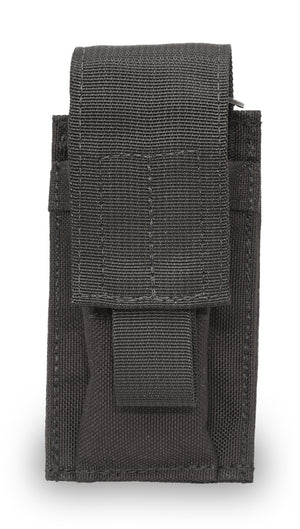 Single Pistol Mag Pouch