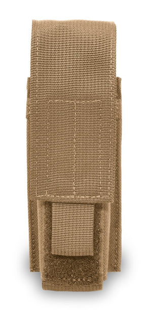 MOLLE Mace Pouch, MKIV