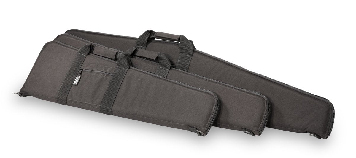 Rifle Case, Scoped Rifle, 56""
