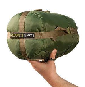 Recon 4 Sleeping Bag