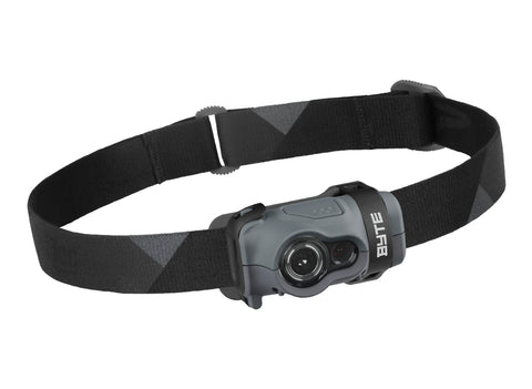 Byte LED 200 Lumen Water Resistant Head Torch
