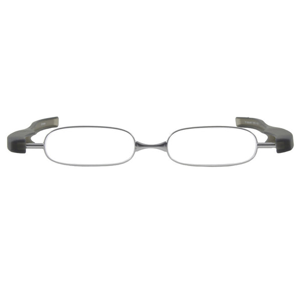 eye-pod | highly portable, ultra slim reading glasses