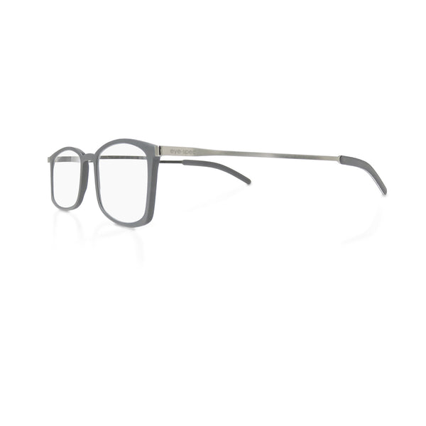 soho | stylish super light reading glasses with ultra slim case