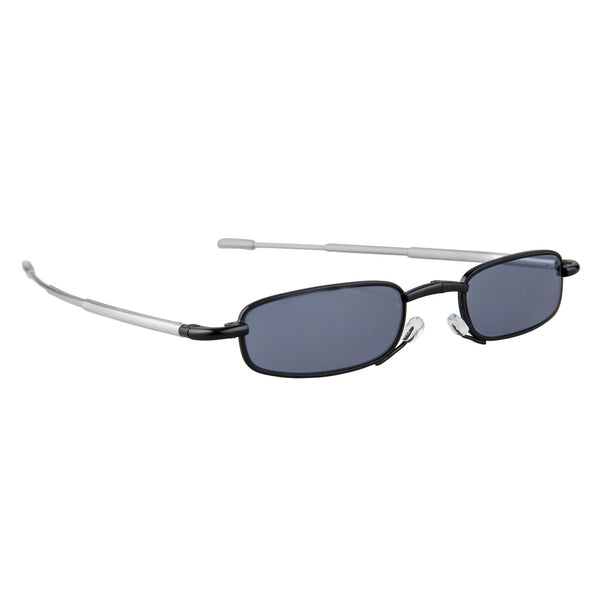 spy-sun | Compact, Ultra-Light Foldable Sunglasses