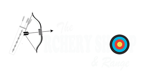 The Archery Shop & Range