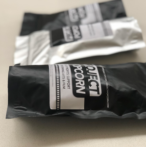 THREE PACK - Sweet & Salty (Shipping Included)
