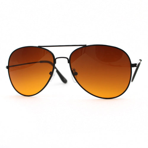 AVA ORANGE | More Color Options