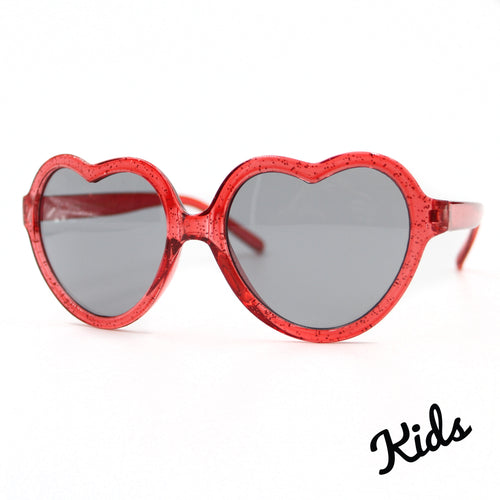 LOVEY KIDS | More Color Options