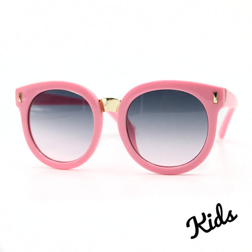 MOLLY KIDS | More Color Options