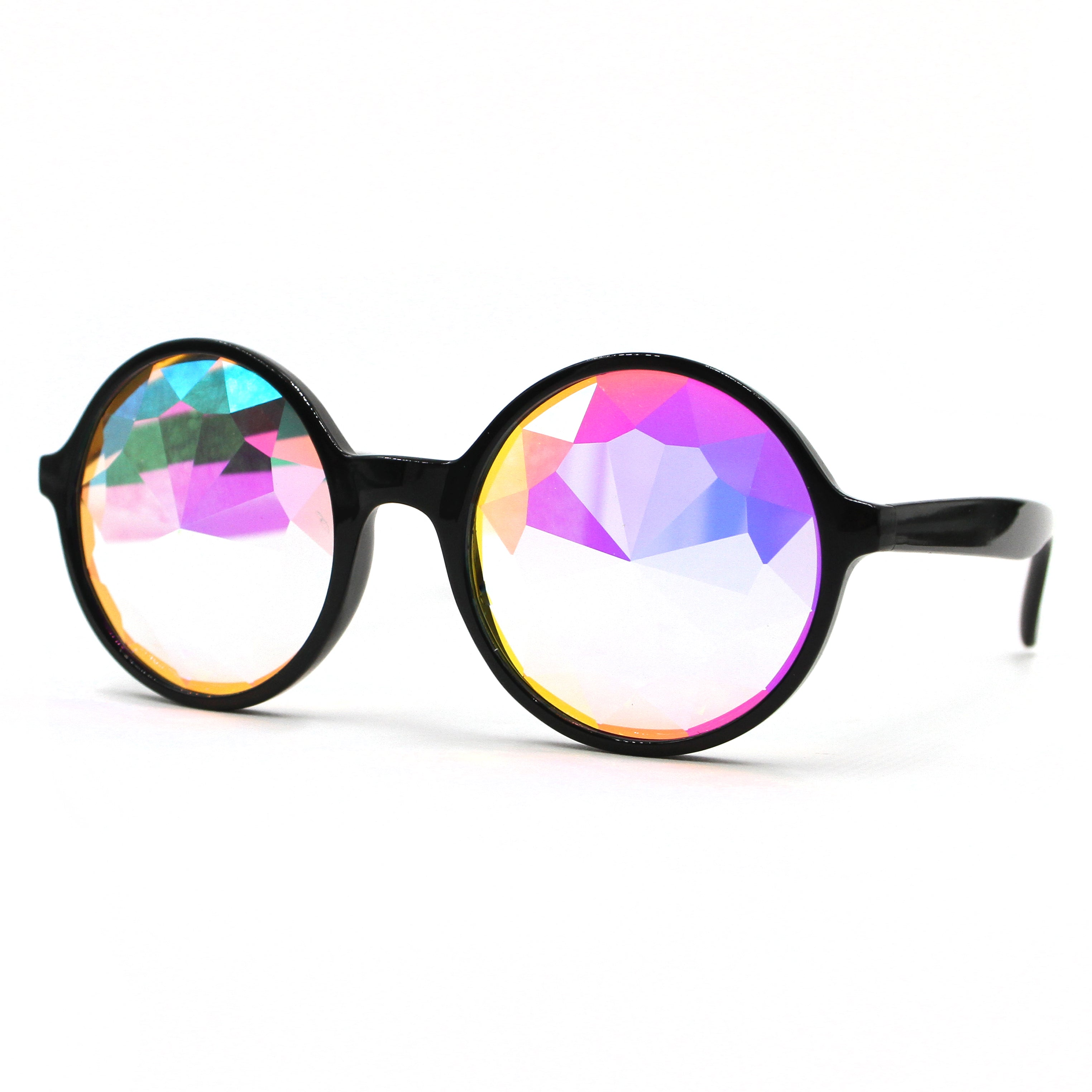 PRISM | More Color Options