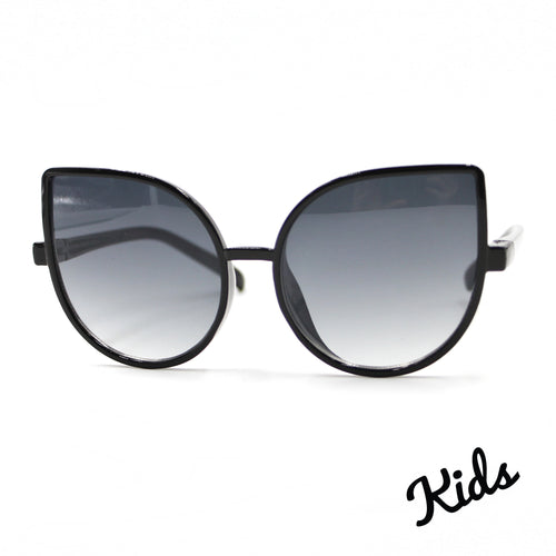 CASSIE KIDS | More Color Options