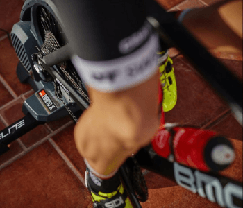 3 Pro Lockdown Tips for Triathletes