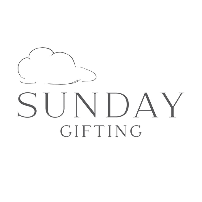 Sunday Gifting