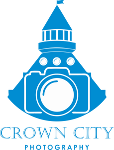 crowncityphotography