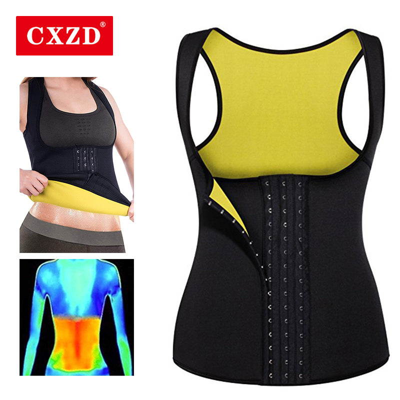 Women Waist Trainer girdles slimming belt