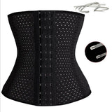 Ladies Corset Shaper Band