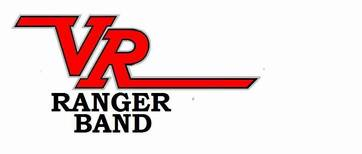 Vista Ridge HS Band Booster Fundraiser