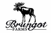 Brungot Farms