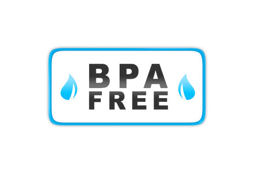 BPA: What it is and Why it's Dangerous – FitBump