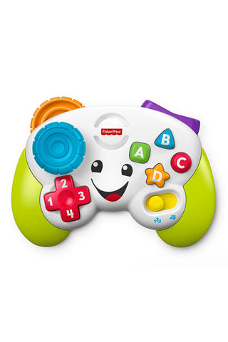 Fisher Price Laugh N Learn Controller