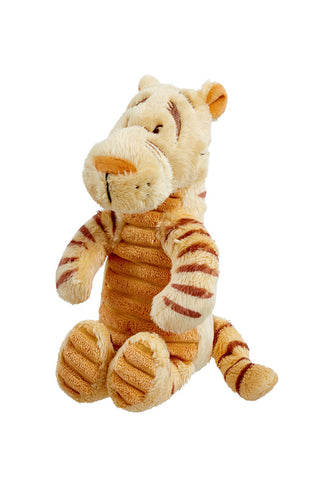 Disney Soft Toy Tigger 20cm