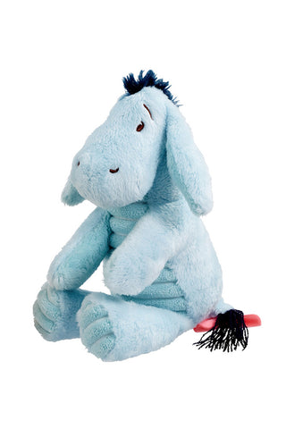 Disney Soft Toy Eeyore 20cm